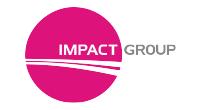 impact group logo new3 01